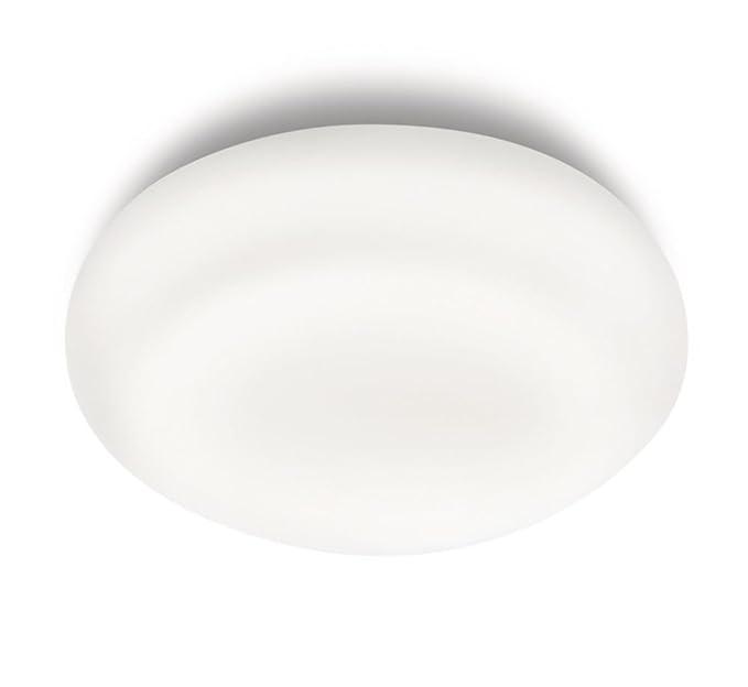 Philips myBathroom Badezimmer Deckenleuchte Mist, energiesparend ...