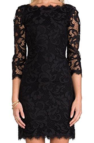 diane-von-furstenberg-womens-zarita-lace-dress-black-6