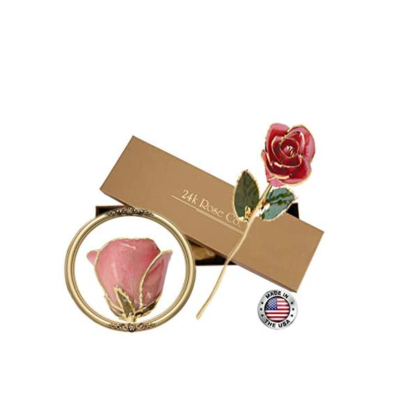 Gifts-for-Women-Long-Stem-Dipped-24k-Gold-Rose-in-Gift-Box-Best-Gift-for-Valentines-Mothers-Anniversary-Birthday-Gift-and-Treating-Yourself