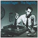 The Nightfly - Donald Fagin