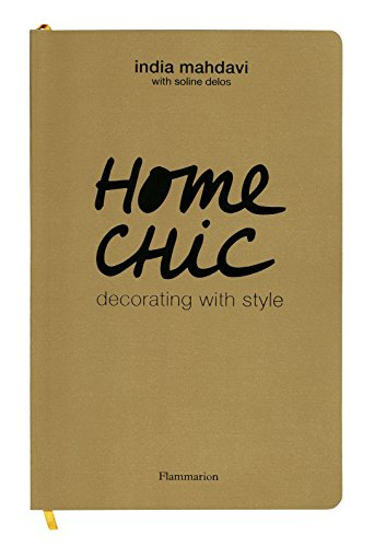 Home Chic: Decorating with