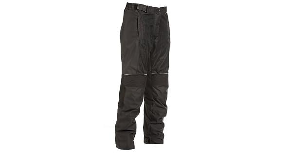 Amazon.com: BILT Calypso - Pantalones de malla para mujer ...