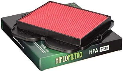 Filtro Aria Hiflo honda VFR 1200 2010 al 2018 hfa1930