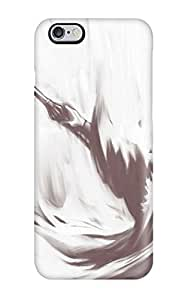 Tough Iphone JNrwiiY7614cwDty Case Cover/ Case For Iphone 6 Plus(bleach) hjbrhga1544