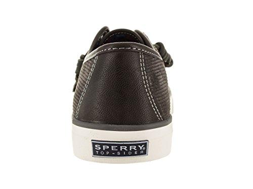 Sperry, Baskets Pour Femme Gris Gery