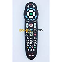 Original Verizon VZ P265v3 Fios Remote Control RC2655005/01B with Instruction Manual