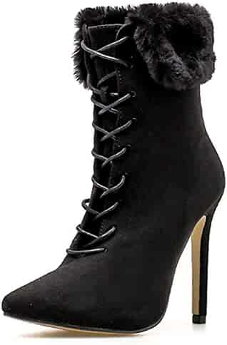 4a708ef9d05 Shopping Summer Wispers - Cold Weather & Shearling - Boots - Shoes ...