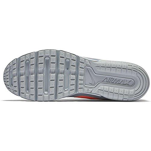 Zapatos para correr Nike Air Max Sist para hombre