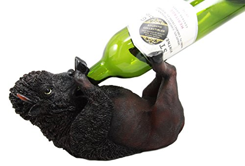Figurine Wine - 7