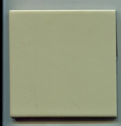 About 4x4 Ceramic Tile Pistachio 651 Summitville (9 Square Feet Meshed) Wall, Bathroom, Kitchen, Remodeling, Replacement, Vintage