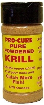 Pro Cure BP KRL Pro Cure 2 Ounce product image