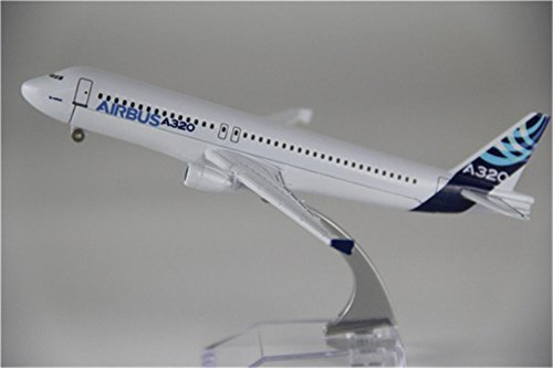 16-cm-metal-alloy-airplane-a320-airbus-model-toy-plane-model