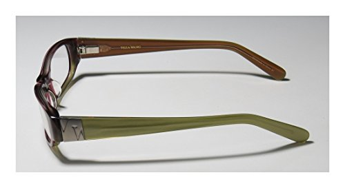 VERA WANG Lunettes V041 figue 50 mm
