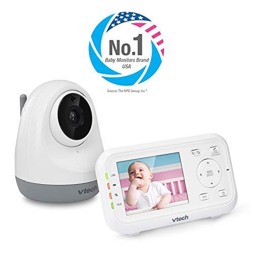 VTech VM3261 Video Baby