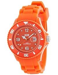 Ice-Watch SW.TAN.S.S.12 Women's Watch