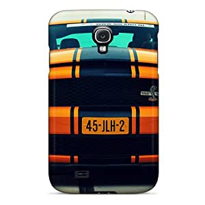 Hard Plastic Galaxy S4 Cases Back Covers,hotcases At Perfect Customized