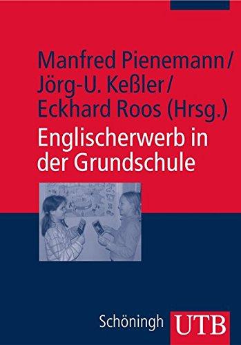 englischerwerb-in-der-grundschule-ein-studien-und-arbeitsbuch