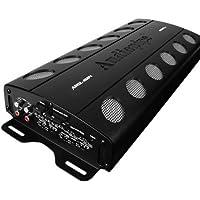 AudioPipe APCL1504 1500 Watt Max 4 Channel Amplifier