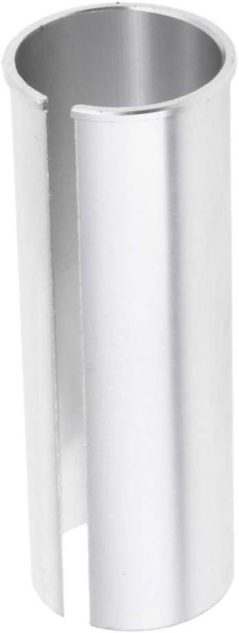 Krex Bicycle SeatPost Adapter Shim Reducing Sleeve Diameter