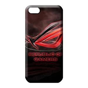 iphone 5 5s Durability Unique For phone Fashion Design phone covers rog spiral