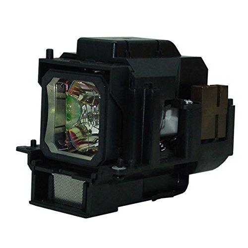 Dukane VT70LP 130W 2000-Hrs NSH Projector - 130w Lamp Nsh Projector
