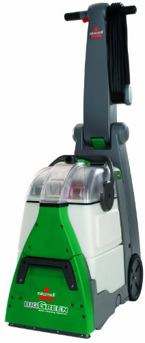 bissell big green deep cleaning machine desertcart 29091