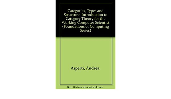 Electronically Available Books and Other Sources (mainly Category Theory)