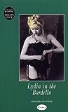 Lydia In The Bordello (Nexus)