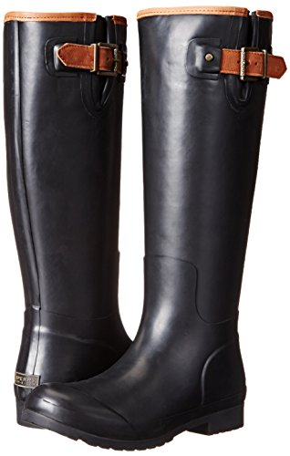 Sperry Top-Sider Top-Sider Top-Sider Para Mujer Walker neblina niebla Negro RA-elegir talla Color 31bf3e
