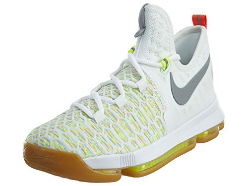 Nike Zoom Kd 9 Big Kids Style: 855908-900 Size: 6 Y US