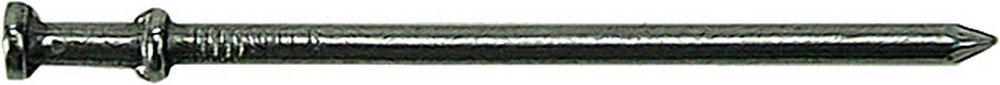 FS Doppelkopfstift Blank 34/80 A 5.0 Kg 891615 Drähte & Seile