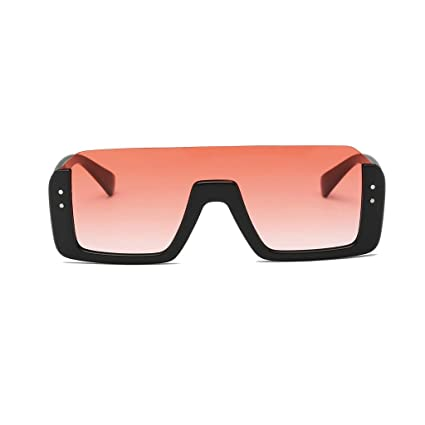 1PC Unisex Sunglasses for Kids Polarized Glasses for Hiking Cycling Fishing