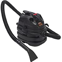 Shop-Vac 5872510 6.5 HP Professional Heavy Duty Portable Vacuum - 5 Gallon Capacity