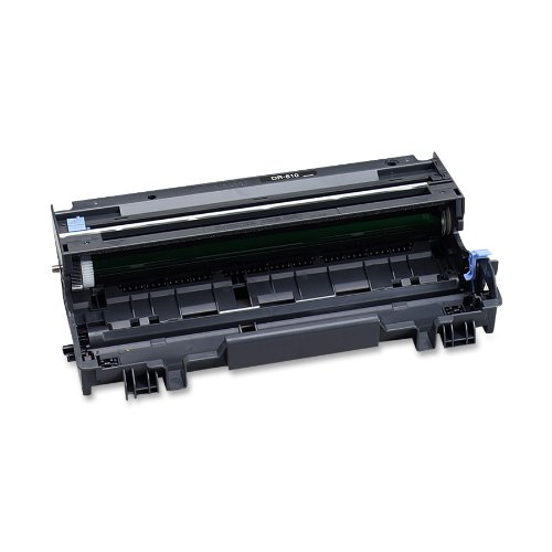 Brother DR510 20000 Page Drum Unit - Retail Packaging Mfc 8220n Laser