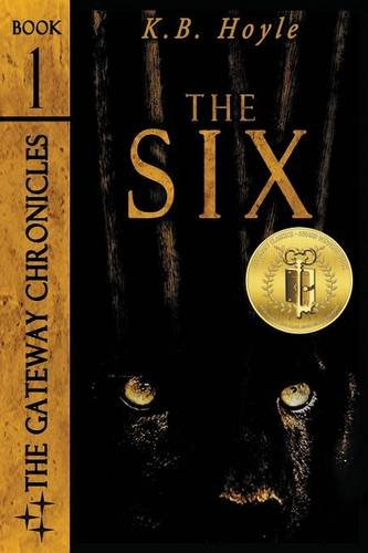 Download The Six pdf