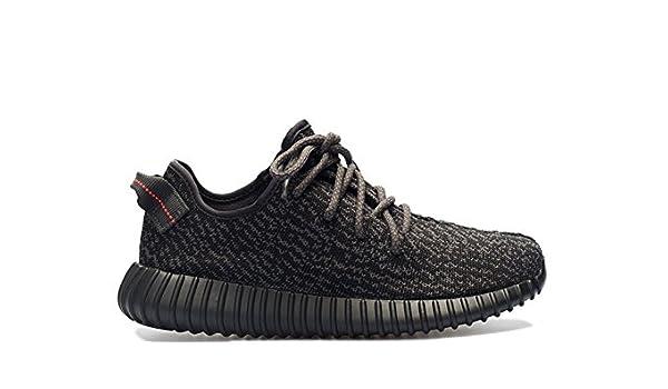 adidas Yeezy Boost 350 - Kanye West Zapatos: Amazon.es: Zapatos y complementos