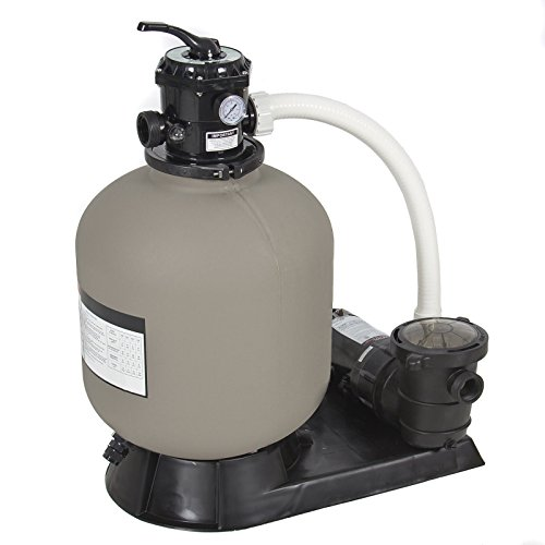 thanya-4500-gph-swimming-pool-pump-and-19-sand-filter-10-hp