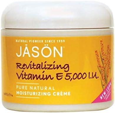 Revitalizing Vitamin Moisturizing Creme Ounce product image