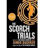 download ebook the kill order (maze runner series) by james dashner (7-jan-2013) paperback pdf epub
