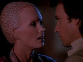 Watch Alien Nation Season 1 Prime Video