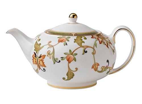 Wedgwood Oberon Teapot by Wedgwood