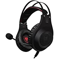 NUBWO N2 Xbox One PS4 Gaming Headset, PC Mic Stereo Gamer...