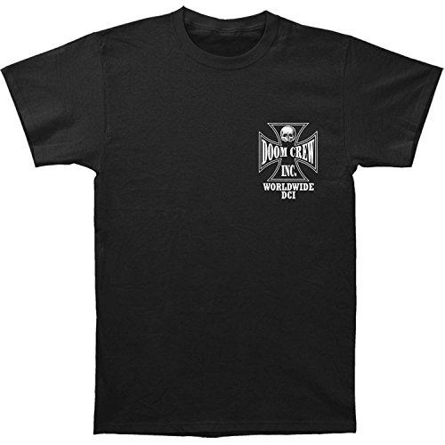 black-label-society-mens-dci-worldwide-t-shirt-xx-large-black
