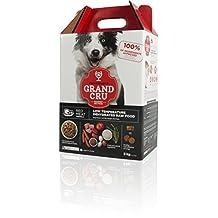 CaniSource Dog Food Red Meat Formulation, 5kg