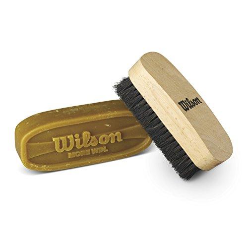 Wilson Game Ball Prep Kit