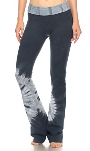 T Party Womens Spirals Foldover Waist product image