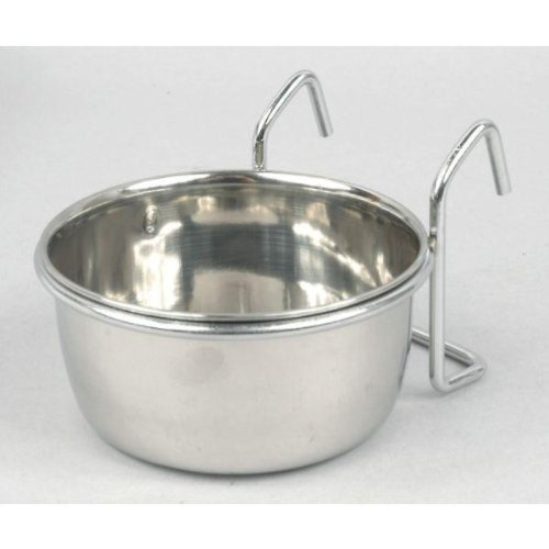 Spot Stainless Coop Cup 10 Oz