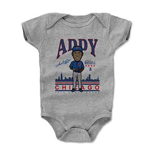 Mlb Baby Outfits Shop - 3