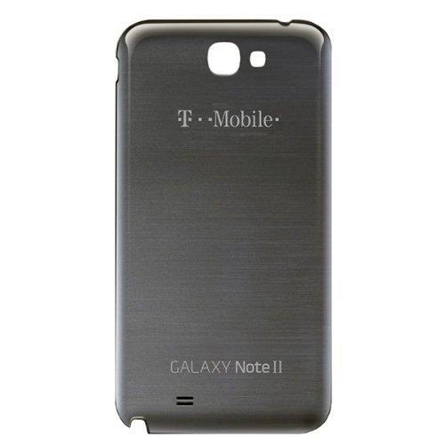 T-mobile Battery Door - 4