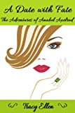 A Date with Fate (The Adventures of Anabel Axelrod)